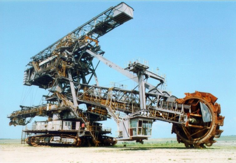 bucket_wheel_excavator-for-mining