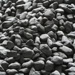 Lump of Coals