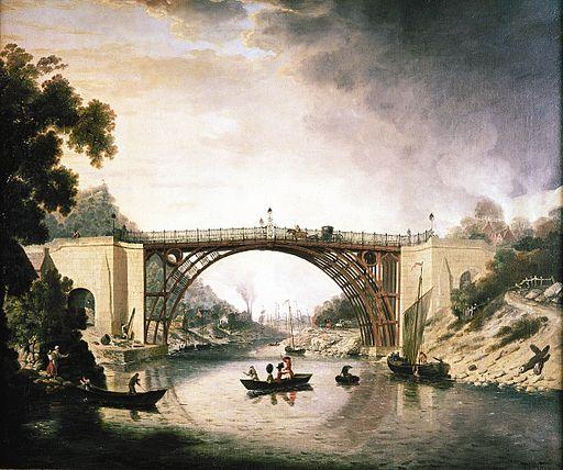 The_Iron_Bridge